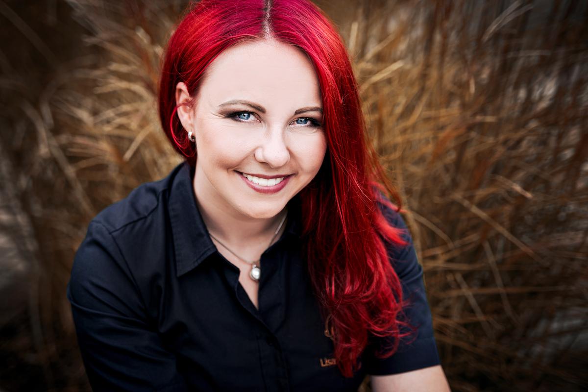 Lisa Vollbrecht